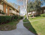 31577     Lindero Canyon Road   5 Unit 5, Westlake Village image