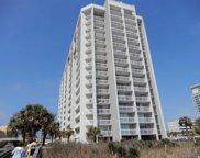 9820 Queensway Blvd. Unit 306, Myrtle Beach image