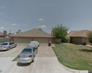 6338 Mark, North Richland Hills image