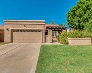 8872 E Mescal Street, Scottsdale image