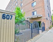 607 W Wrightwood Avenue Unit #705, Chicago image