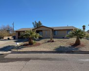 2328 Senita Dr, Lake Havasu City image