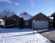 43092 Sinnamon, Clinton Twp image