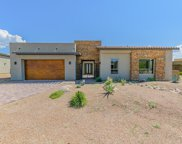 940 W Enclave Canyon Unit #Lot 24, Oro Valley image
