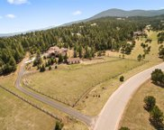 32382 Meadow Mountain Road, Evergreen image