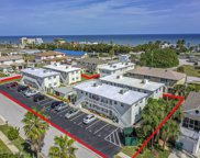 651 Palm, Satellite Beach image