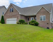 8006 Stone Hollow, Knoxville image