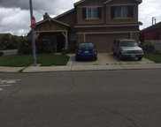 2610  Dry Creek Way, Stockton image
