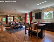 5 Lincoln Court, Bluffton image