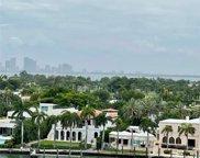 5660 Collins Ave Unit #8D, Miami Beach image