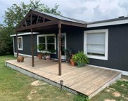 111 Harmon Hills Cove, Dripping Springs image