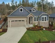 5405 119th St Ct NW, Gig Harbor image