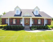 182 Persimmon Ridge, Louisville image