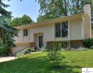 15241 Wycliffe Drive, Omaha image
