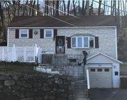 300 Rogers St, Lowell, Massachusetts image