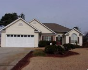 3916 Glenmere Drive, Myrtle Beach image