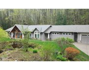257 NW Maple Hill  DR, Salem image