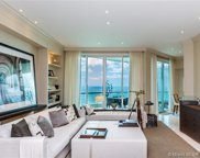 16051 Collins Ave Unit #3401, Sunny Isles Beach image