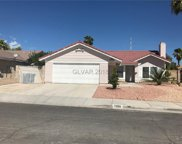 7668 GALLANT Circle, Las Vegas image