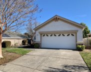 113 Wisteria Circle, Cloverdale image