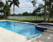 1310 Blue Rd, Coral Gables image