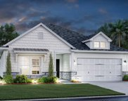 3724 Atwood Place, Murrells Inlet image