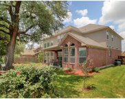 229 NW Monahans Dr, Georgetown image