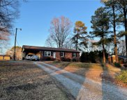 4851 Westray Lane, Walkertown image