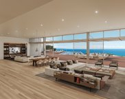 24186  Case Ct, Malibu image