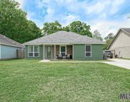 10817 Stone Pine Dr, Greenwell Springs image