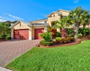 11423 SW Fieldstone Way, Port Saint Lucie image