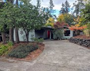 320 W 38TH  AVE, Eugene image
