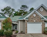 668 PINEHURST LANE Unit 80B, Pawleys Island image