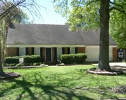 705 Mosswood, Collierville image