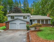 22335 SE 244th Place, Maple Valley image