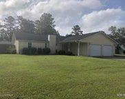 155 Settlers Circle, Jacksonville image