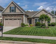 4534 Saddlewood Club Drive, High Point image