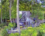 4677 Guemes Island Rd, Anacortes image