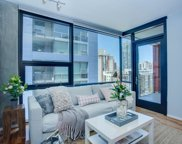 350 11th Ave Unit #928, Downtown image