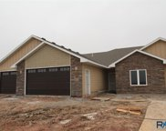 6300 S Maple Rock Pl, Sioux Falls image