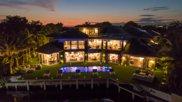 4020 Ibis Point Circle, Boca Raton image