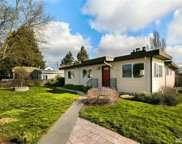 4146 49th Ave SW, Seattle image