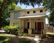 1036 Stacia's Way, Pflugerville image