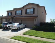 11045 Essey Circle, Mather image