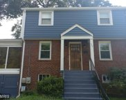 6204 42ND AVENUE, Hyattsville image