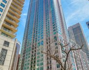 33 Ontario Street Unit 47D, Chicago image