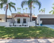 8337 E Welsh Trail, Scottsdale image