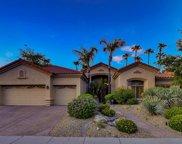 10830 E Bella Vista Drive, Scottsdale image