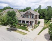 3074 Sw Grandstand Circle, Lee's Summit image