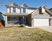 3173 West White Oak Street, Highlands Ranch image